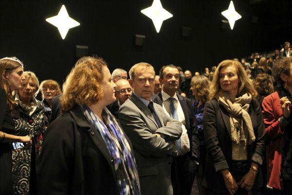 inauguration-étoileLILAS_09