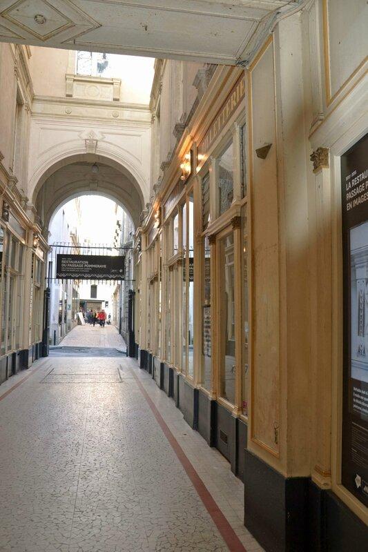 passagepommeraye2