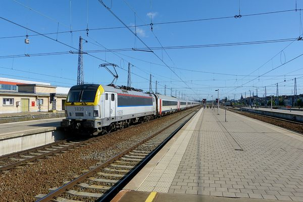 290712_1839bruxelles-nord1