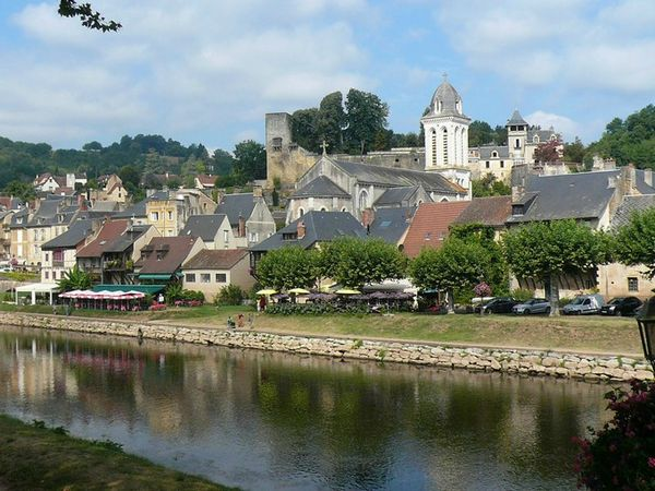 Montignac et les Eyzies 066