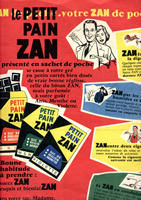 zan_tablettes