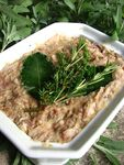rillettes_lapin_rs