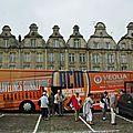 0403 - 1-6-2012- MGEN Arras