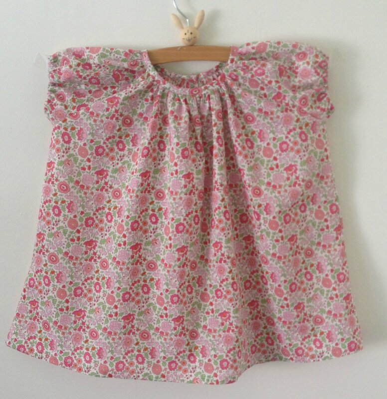 blouse IPE mches ballons (5)