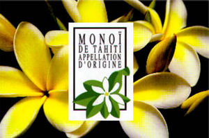 yellow_flowers_monoi_logo