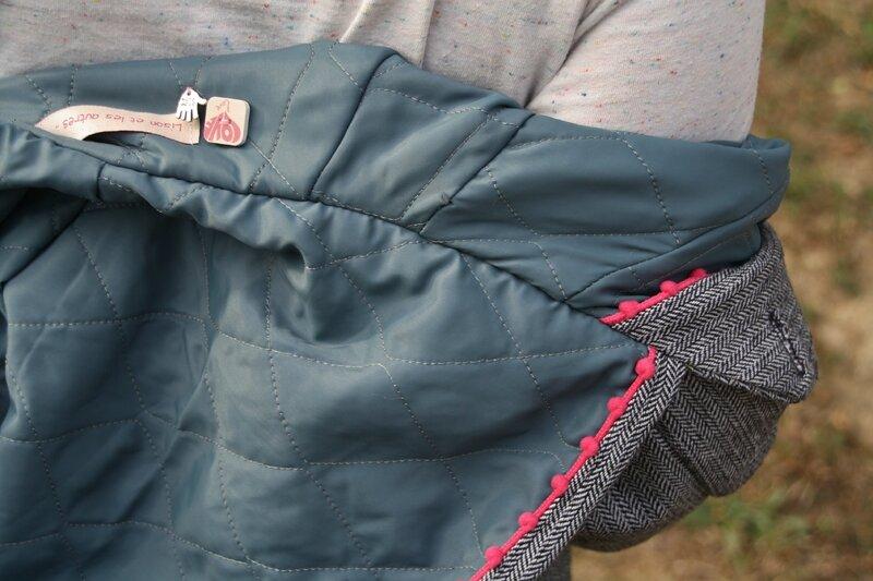 manteau hiver 034