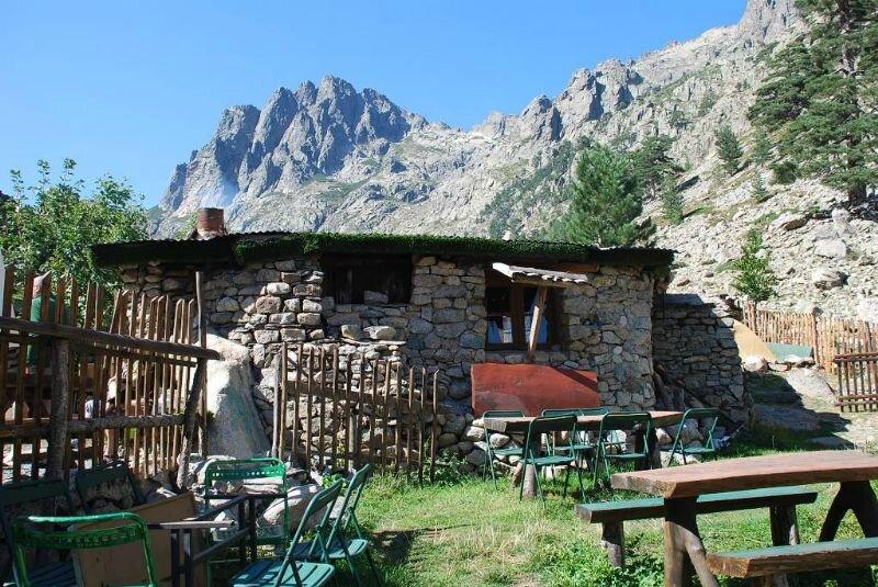 2009-09-07,Corse
