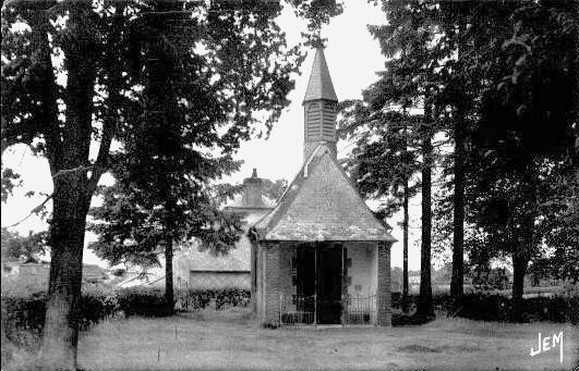 ANOR-chapelle