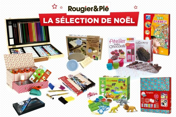 S-lection-Noel-Rougier-Ple (2)