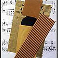 Windows-Live-Writer/Musique-et-arts-plastiques-avec-Georges-_11EC1/P1020149_thumb