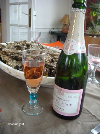 champagne_1