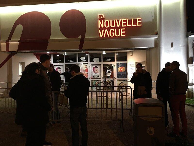 salle La Nouvelle Vague Saint-Malo festival La Route du Rock hiver 2017.JPG