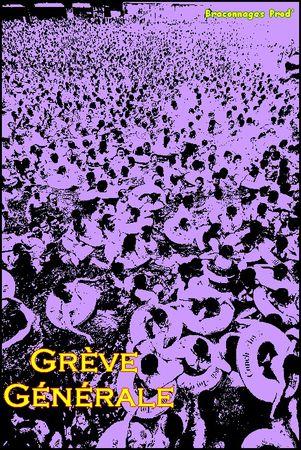 Gr_ve_g_n_rale