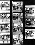 1952_hollywood_street_contact_sheet_by_halsman_1