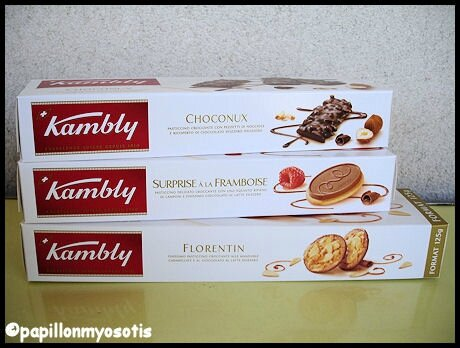 biscuits Kambly_2
