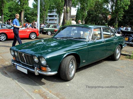 Jaguar_XJ1__1968_1973__82000_ex__Retrorencard_juin_2010__01
