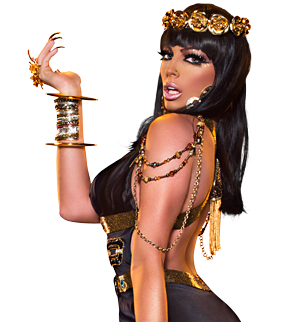 alyssa_edwards_rupauls_drag