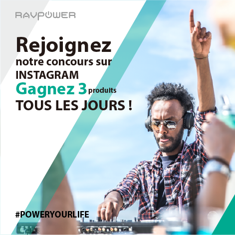 concours_ravpower