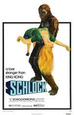 schlock_poster_01