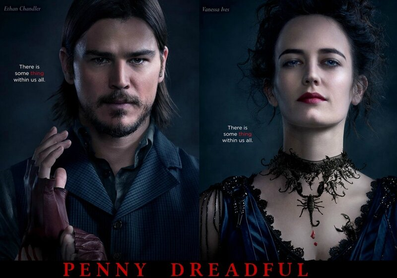 Penny-dreadful-POSTER-blog