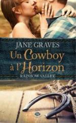 rainbow-valley,-tome-1---un-cowboy-a-l-horizon-391943-250-400