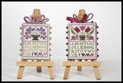 duos-bouquets-10x15-web