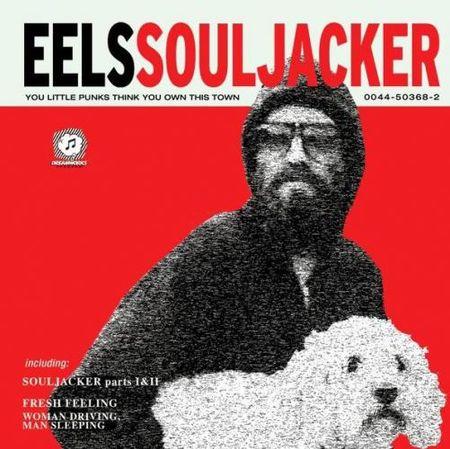 eels_souljacker_large