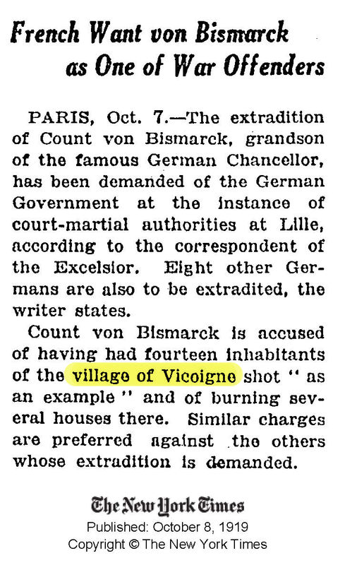NYT_Oct_8_1919