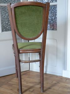chaise style Thonet (2)