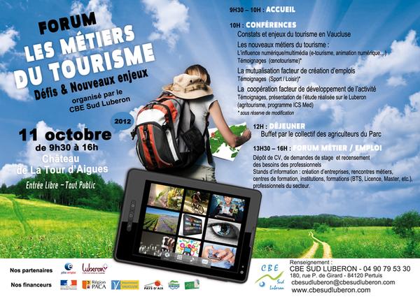 e_tourismeA5