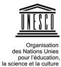 unesco_logo_fr