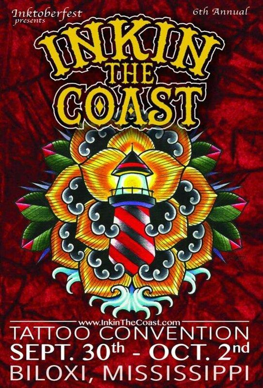 2016Inktoberfests-Inkin-The-Coast-min
