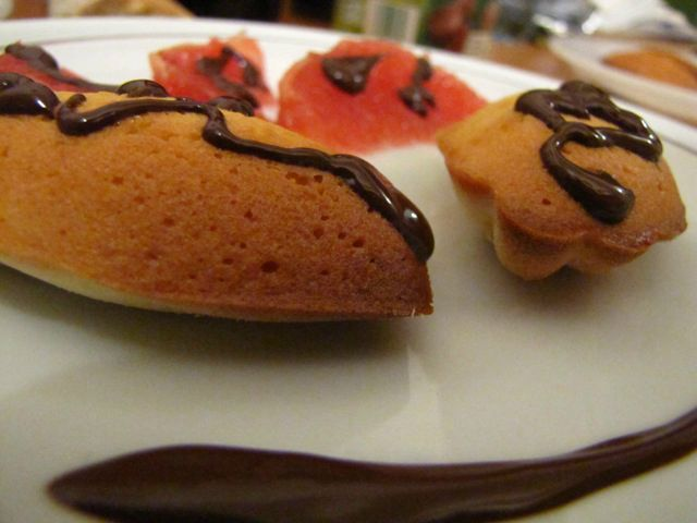 madeleines choco pamplemousse4