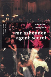 mr_ashenden