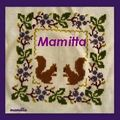 Mamitta