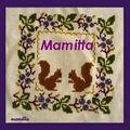 Mamitta