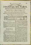 JournaldeParis1794