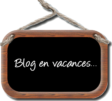 blogenvacances