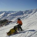 ski 2008 226