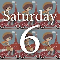 Saturday-Six-on-Misadventures-with-Andi1