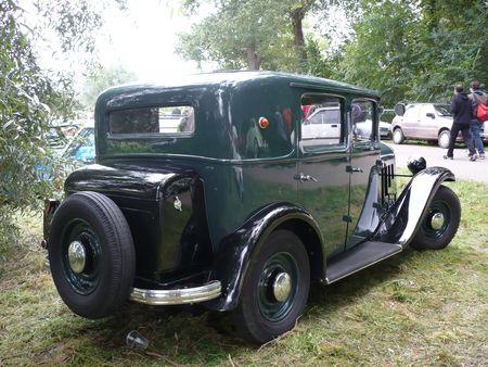 DELAHAYE_type_122A_berline_4_portes_1934_Lipsheim__2_