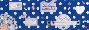 Blanche__800x600_