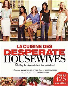 la_cuisine_des_desperate_housewives_280