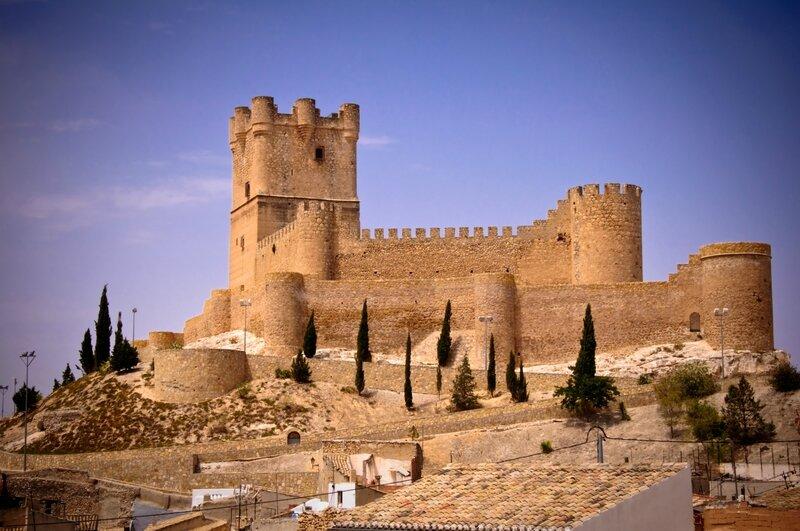 Castillo_de_Villena_2