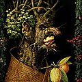 Giuseppe_Arcimboldo_-_Winter,_1573