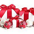 Idées cadeaux par floriann