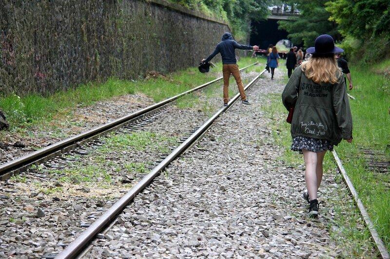 21-Clignancourt danse sur les rails_3997