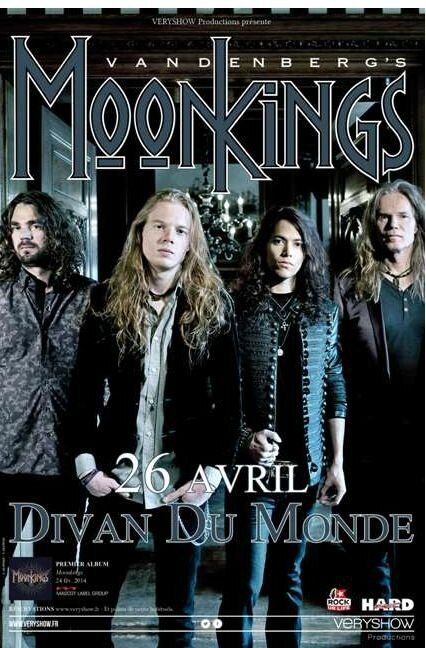Moonkings_Paris