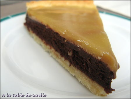 tarte_chococara_part