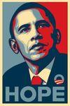 Shepard_Fairey___Obama